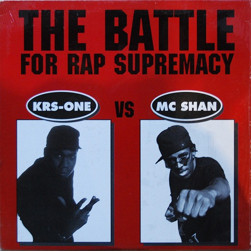 The-Battle-for-Rap-Supremacy.jpeg