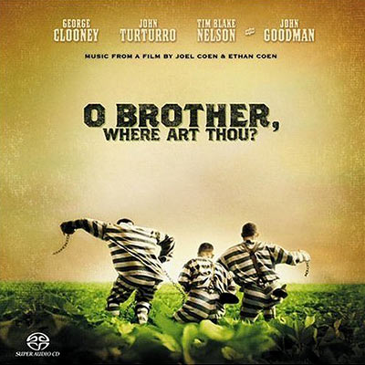 o-brother-where-art-thou_l5