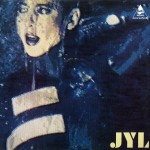 Jyl, self-titled
