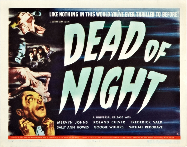 600full-dead-of-night-poster