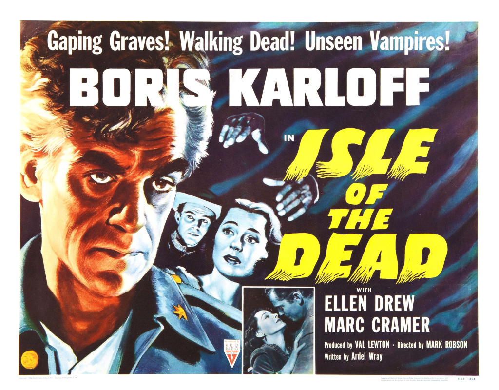 isle_of_the_dead_poster_05