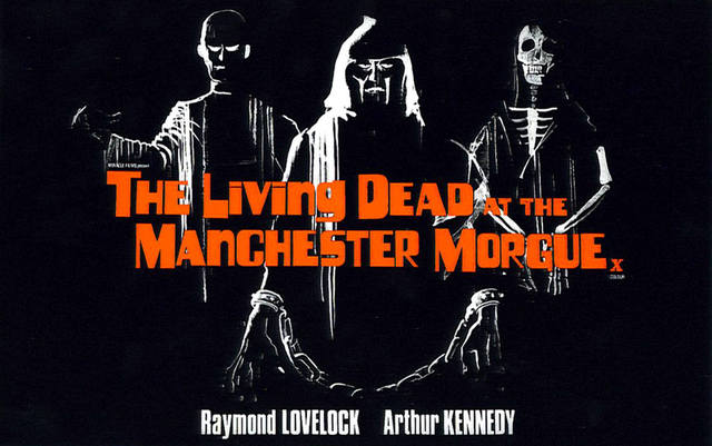 living_dead_at_manchester_morgue.preview