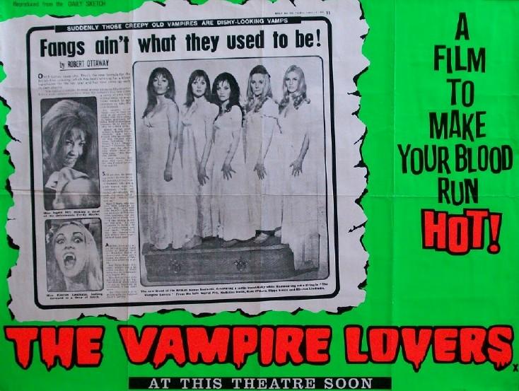 vampire_lovers1