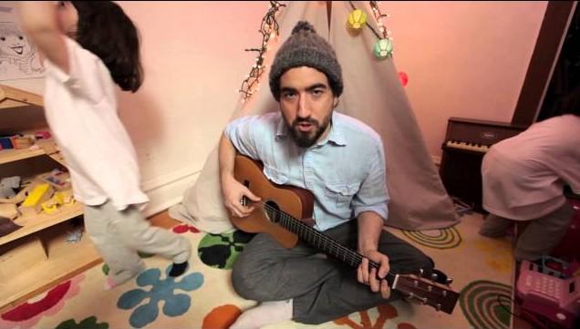Bahhaj Taherzadeh - We/Or/Me