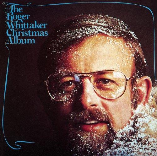 Roger Whittaker Christmas