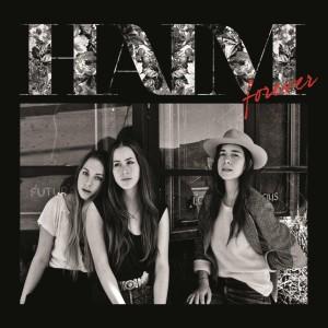Record Store Day - Haim