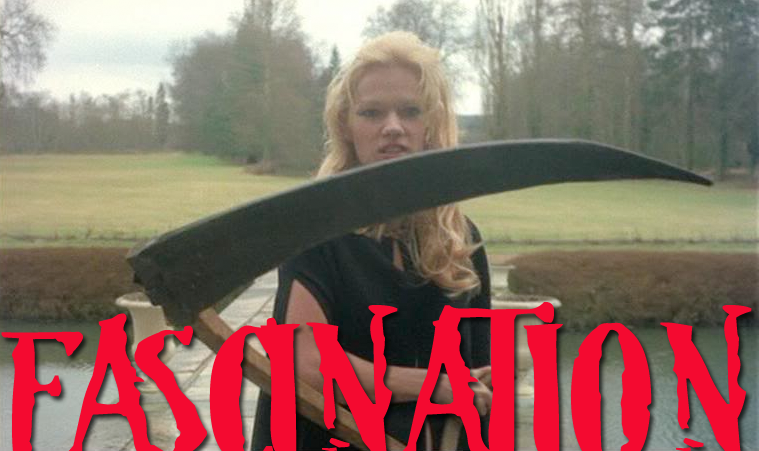 fascination by jean rollin scythe