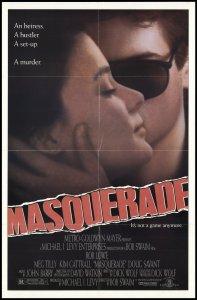 Masquerade 1988