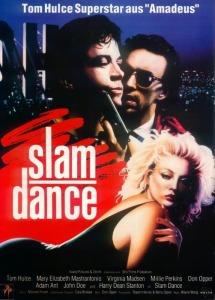 slam_dance