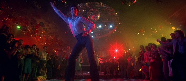 Saturday Night Fever: The Best Thing I Watched This Week