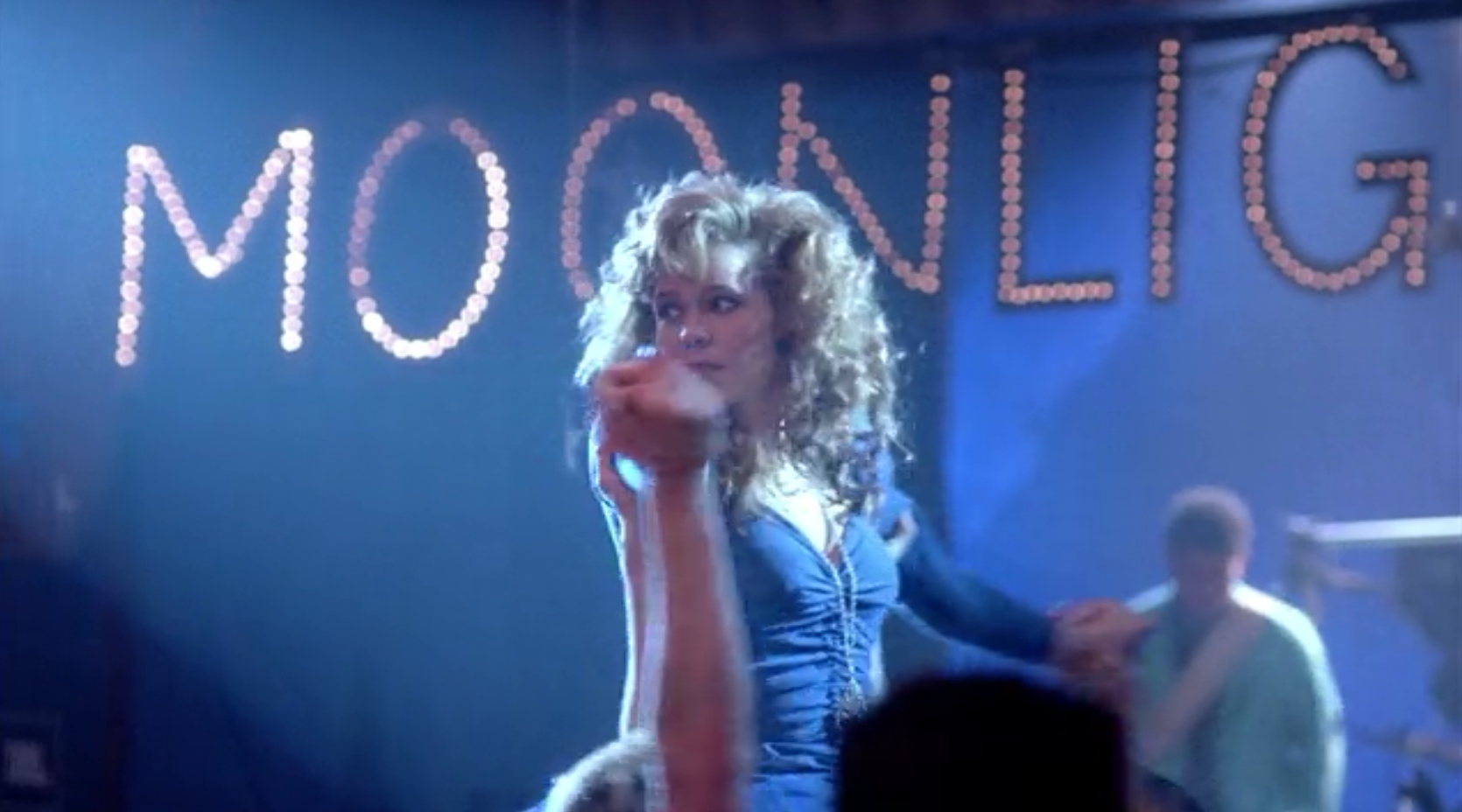 Teen Witch: The Best Thing I Watched This Week