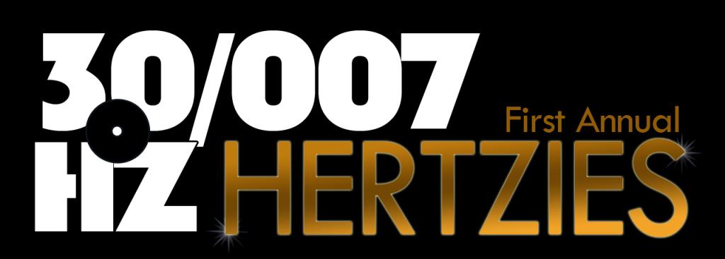 hertzieslogo