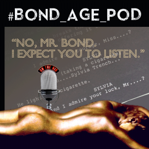 #Bond_age_Pod_logo_alt2