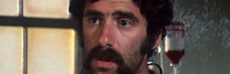 elliott gould tcmff schedule preview