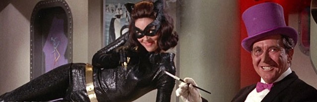 batman 1966 tcmff schedule preview