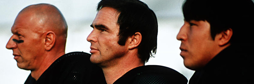 the longest yard tcmff schedule preview