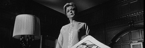 the manchurian candidate tcmff schedule preview