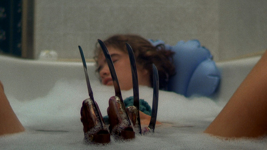 a_nightmare_on_elm_street-_sd1