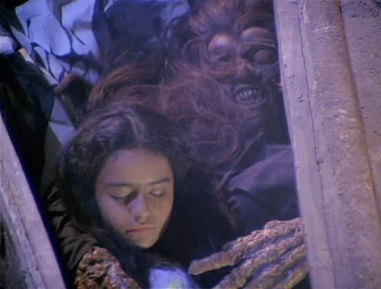 Veerana (1988)