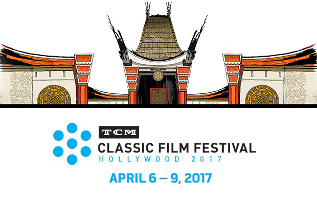2017 TCM Film Festival preview image