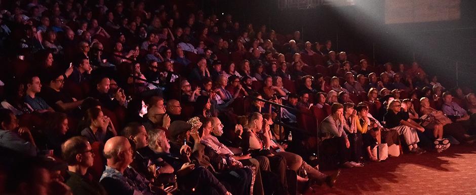 2017 TCM Film Festival Recap