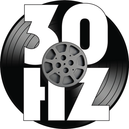 30Hz Top 100 Songs of 2014 (50 to 1)