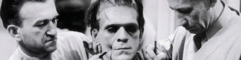 karloff the mummy makeup
