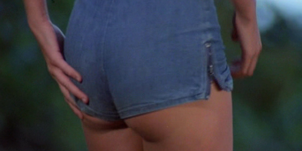 friday the 13th part 2 butt