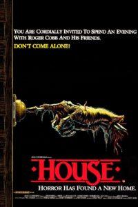 house 1985