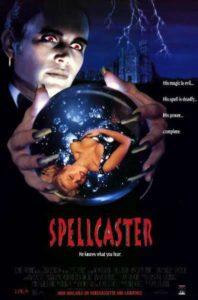 spellcaster 1988