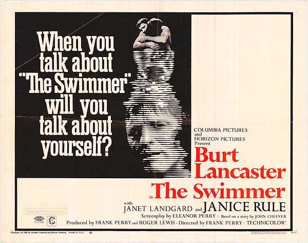 swimmer tcmff