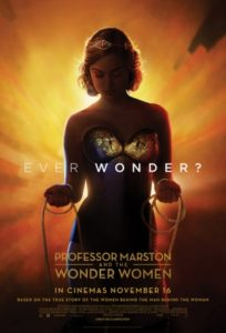 professor marston and the wonder women first watch club february