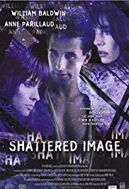 shattered image 1998