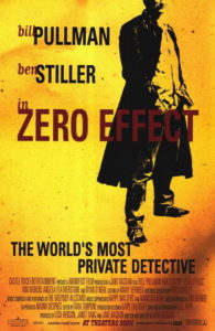zero effect underrated 98