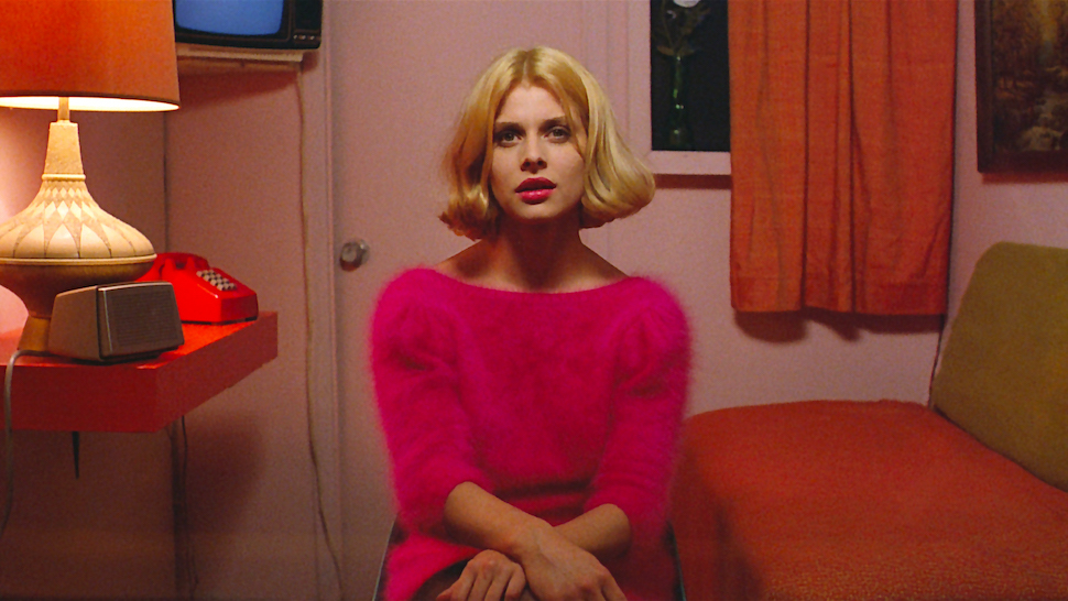 Paris, Texas: Cinema Shame