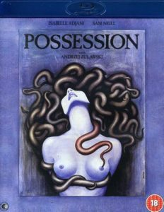 possession 1981 second sight blu-ray