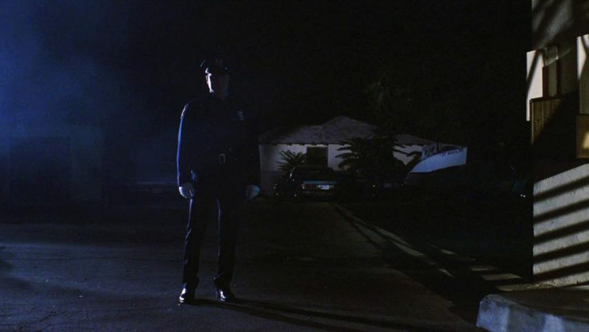 Maniac Cop: 31 Day of Horror