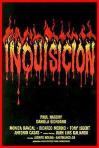 inquisition 1978