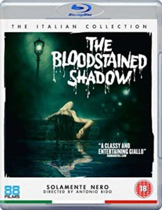 bloodstained shadow blu-ray