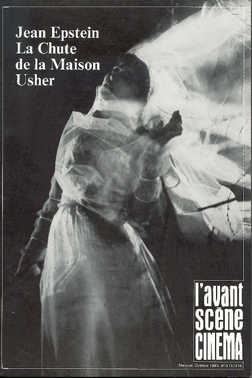 usher 1928 31 days of horror