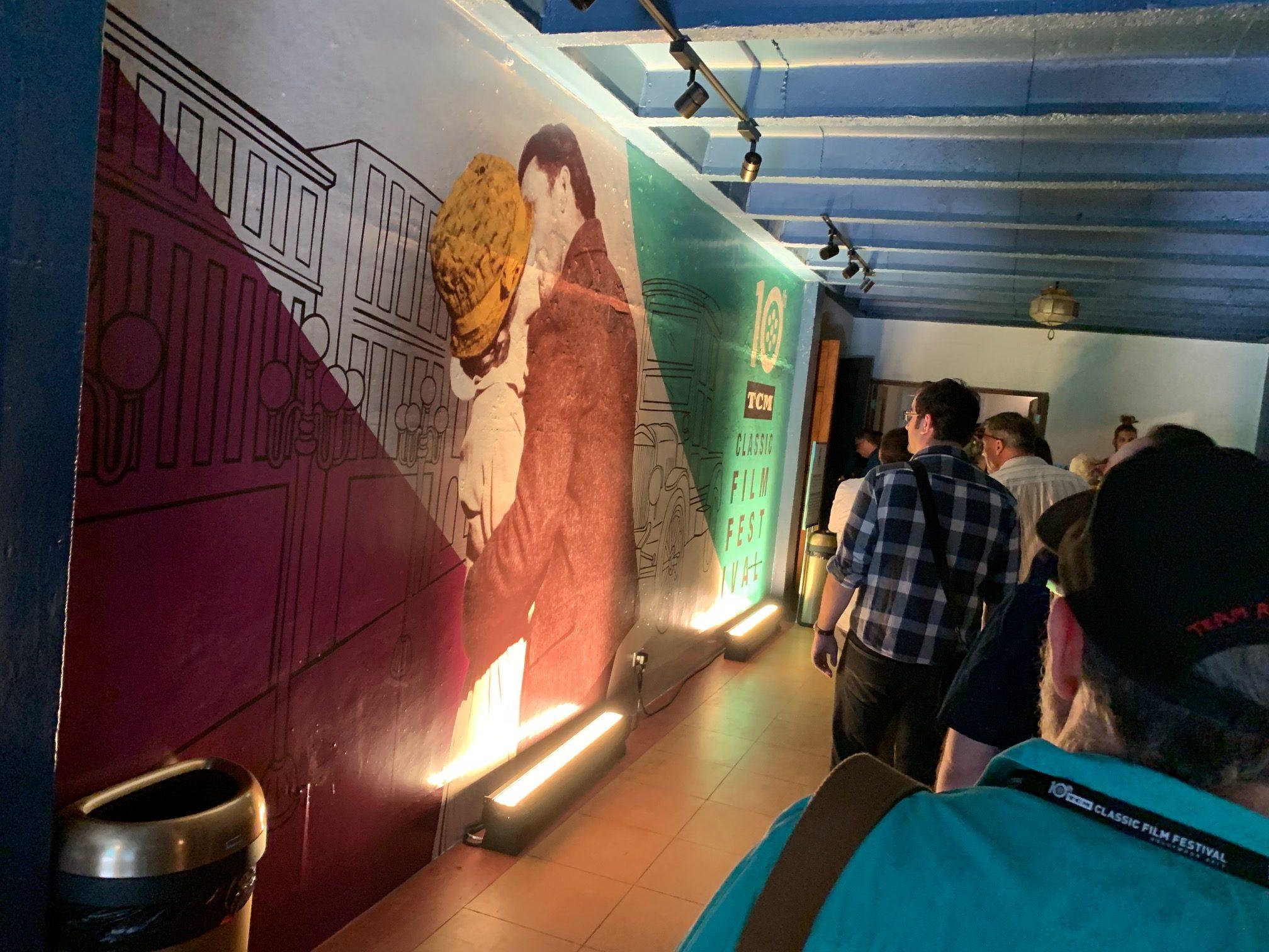post 43 2019 TCM Film Festival