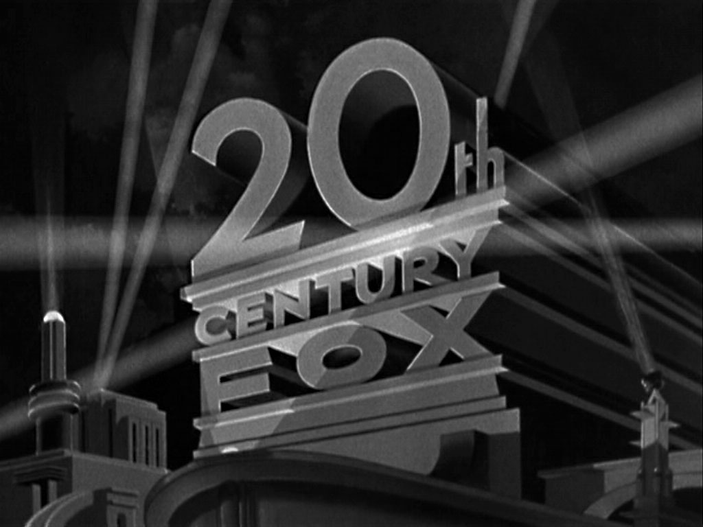 "20th Century Fox, Disney and the Future of ""Home Video"""