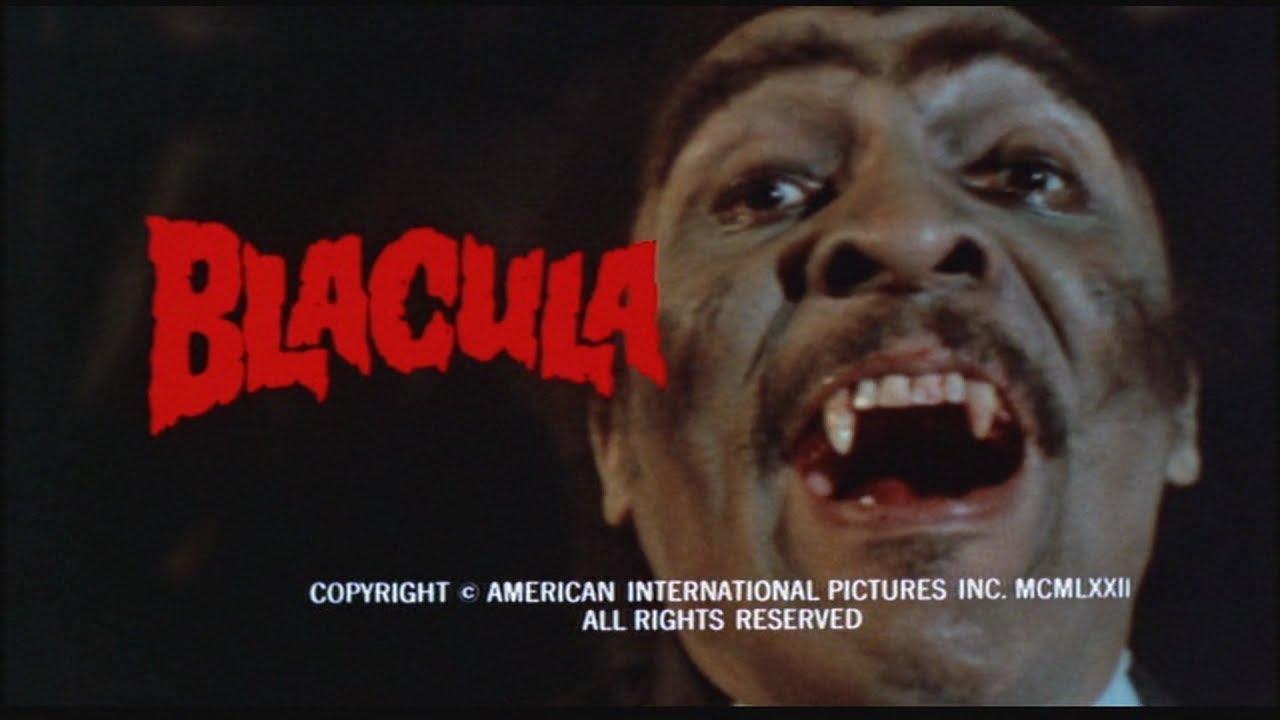 blacula_1972