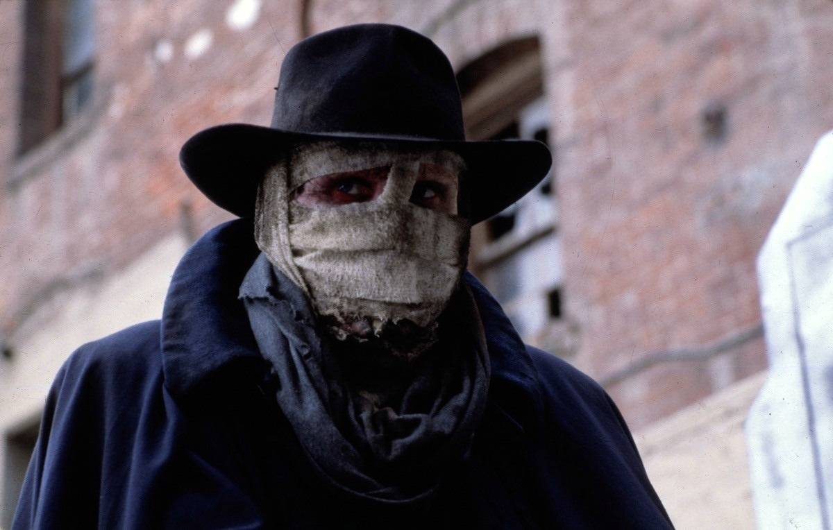 birthday movie darkman
