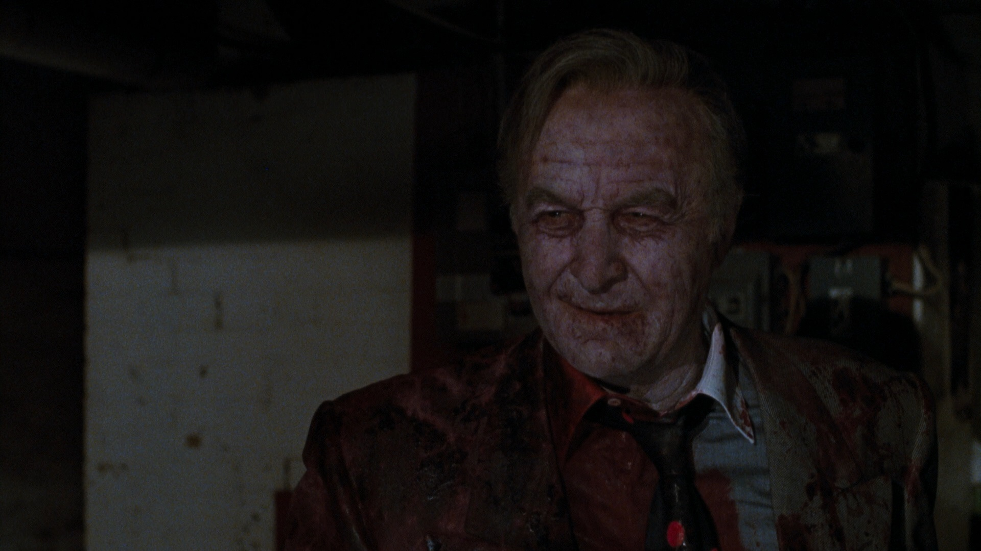 Robert Loggia Innocent Blood